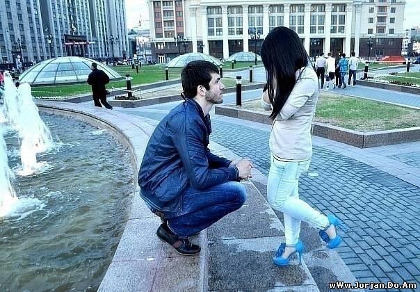 Дагестанские статусы про любовь 60