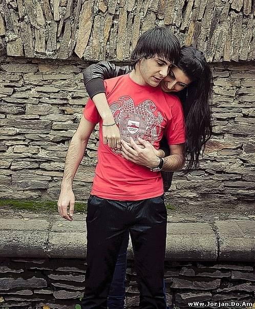 Картинки прикольные кавказская любовь, моя любимая подруга